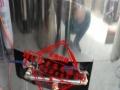 荆州公安液化气锅盔炉子,免费教技术,门店学习