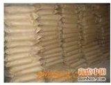 氟钛酸钾,上海产,50KG .