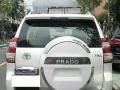 丰田普拉多2016款 3.5 自动 TX-L 此车可按揭,利率低