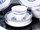 茶具多少钱 价格公道的茶具就在康翔陶瓷