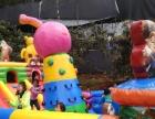 野外自助烧烤,儿童游乐园,百工堰湖边山水农家乐