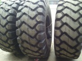 正品供应50铲车轮胎 铲车轮胎价格 风神铲车轮胎 50铲车轮胎批