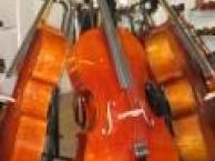 中提琴小提琴大提琴北京培训销售批发乐器店琴行仓储销6折