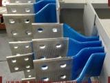 厂家直销空气式母线槽 五线制/四线制母线槽输电系统