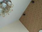 宝龙附近 福机新出炉精装犹如单身公寓 看房有锁 欢迎来电