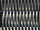 耐高温金属网带,不锈钢输送网