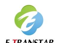 标书翻译、法律合同翻译、工程翻译、小语种翻译、