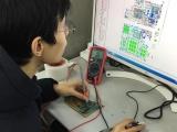 成都学好手机维修技术,专业真机实操技能培训