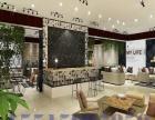 大众饭店效果图设计、饭店施工图设计、餐厅装修设计