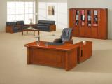 鄭州老板椅專業維修.鄭州電腦椅維修.鄭州家具維修