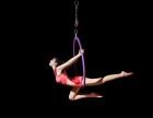 自贡钢管舞学校 自贡专业钢管舞 ME华翎钢管舞学校
