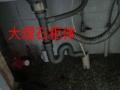 专业陶瓷厨柜 石英石厨柜