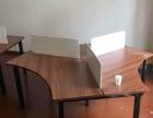 鄂尔多斯办公桌椅 培训桌椅 会议桌 老板桌厂家按顾客要求定做