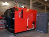 發電機組回收 回收康明斯發電機 杭州柴油發電機組回收公司