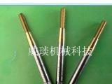 RVX挤压丝锥 镀钛挤压丝攻 标准型 M3*0.5 X7B
