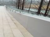 幕墙玻璃维修工程四川幕墙维修