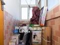 【链家房源,如你所见】承泽苑南北通透3居室 户型方正 随时看房