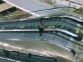 济宁企业专题片 宣传片 微电影拍摄制作