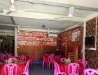 潮南-潮南120平米酒楼餐饮-餐馆16万元