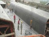 混凝土養護劑拆除工具 混凝土養護液