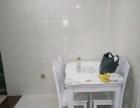 泉秀路铂金公寓,电梯精装单身公寓,家具家电齐全,贴瓷砖