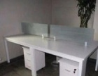 赤峰批发订做办公桌椅,工位桌,班台,会议桌