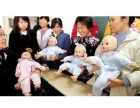 南京建邺育婴师有没有前景,去哪里学习比较正规?
