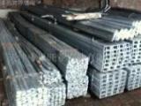 上海 国标槽钢/中标槽钢/非标槽钢  上