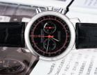西安劳力士手表回收多少钱,劳力士手表回收大概多少钱
