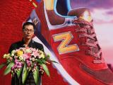 Nadele纳德乐品牌鞋加盟