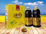 采购实惠的黄菜籽油就找成都万通食品,创新的黄菜籽油