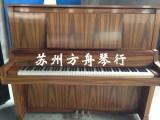 苏州钢琴如何租赁/出租一月/一年多少钱,苏州哪里租钢琴较好
