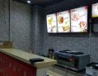 阜安 广州北路与锦州路路口 酒楼餐饮 商业街卖场