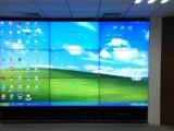 潍坊LED屏安装维修,大屏拼接,室内全彩,室外防水LED屏