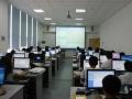 成都办公软件办公文秘培训学校报名费用及地址