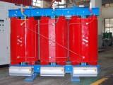 广州白云区收购旧干式变压器公司