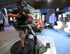 加盟乐客VR体验店的利润大吗 加盟要求是什么