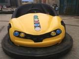 双人地网碰碰车 智宝乐游乐设备厂家生产新款ZBL-PPC
