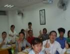 日本留学、日语培训牡丹江万洋外国语学校欢迎