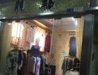 麻阳路口国际贸易城二楼 商业街卖场 25平米