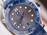 给大家普及下600元的高仿天梭手表,看不出仿的多少钱
