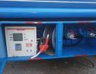优质二手加油车油罐车洒水车出售,各种吨位均有