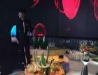 上海LIGHT酒吧GAGA酒吧订位热线