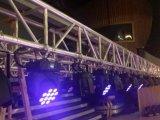 鄭州LED屏幕 燈光 音響 舞臺搭建 桁架租賃