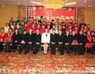 武昌那里有专业的酒店餐饮服务礼仪培训