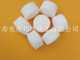 水处理专用盐 离子交换树脂再生剂 高档水