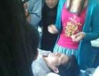 湖南长沙哪里有中医针灸按摩培训学校