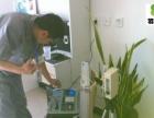 甲醛检测/除甲醛/室内车内甲醛检测治理