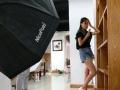 淘宝摄影免费拍,专业提供网店摄影、直播电商自媒体