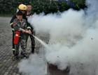中国青少年军事训练2018夏令营